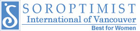 Soroptimist International of Vancouver